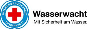 Wasserwacht Rain am Lech